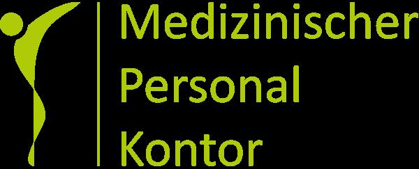 Mepeko-Logo-Homepage